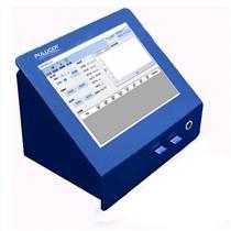 颗粒计数仪 水质检测仪 便携式经济型