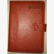 厦门日记本印刷、厦门笔记本彩印、厦门会议皮革笔记本
