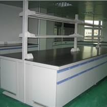 實驗臺,通風柜,藥品柜,實驗臺生產廠