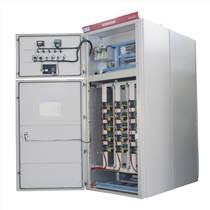 萬征電氣WDGRQ10KV高壓固態軟啟動柜 誠信廠家