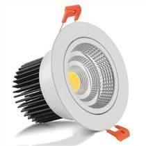 室內照明燈 天花榜嵌入式LED天花燈