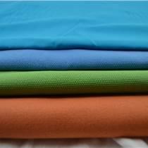 工廠直供全棉帆布箱包鞋材面料里布