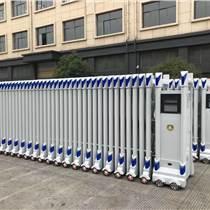長沙電動伸縮門/電動門系列配件輪子遙控/銷售安裝維修