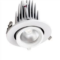 厂家直销可伸缩LED照明象鼻灯