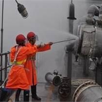 易燃易爆石油化工煤炭冶金工業高壓防爆清洗機