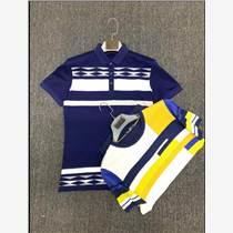 廣州品牌服裝尾貨斷碼批發