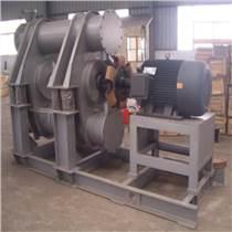 冶金耐火材料粉碎振動研磨粉機廠家直銷