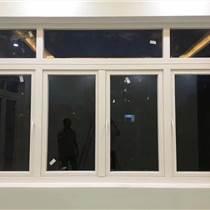 山東鋁塑共擠門窗生產廠家、鋁塑共擠型材生產廠家