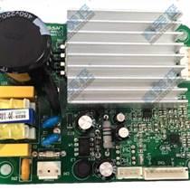 深圳賽美控電子變頻抽油煙機控制板開發設計
