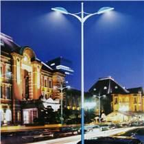 鄭州太陽能路燈公司    光之華太陽能路燈工廠