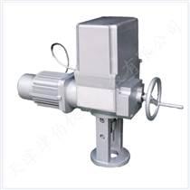 DKZ-4400M型電動執行機構