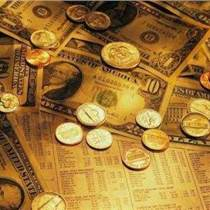 外盤國際期貨招商高品質的金融期貨服務