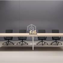 西安會議桌采購,會議桌定制,西安辦公家具廠家