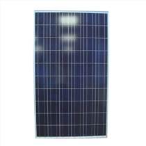 太陽能電池板 250w太陽能能板 屋頂太陽能發電系統