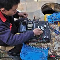 海南光纖熔接東方光纖熔接儋州光纜光纖對接報價