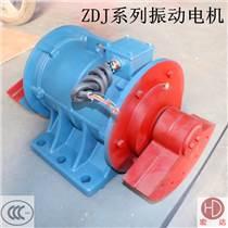 邯鄲ZDJ-15-6 15KW銅芯三相振動電機