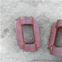 滄州齊鑫管道301吊環螺母工廠可訂制