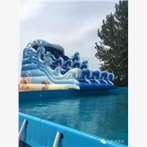 充氣城堡滑梯兒童蹦蹦床親子樂園大型設備
