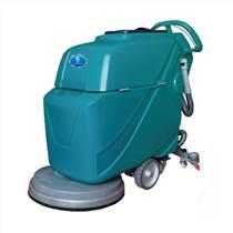 沈潔洗地機DC510撫順清潔設備