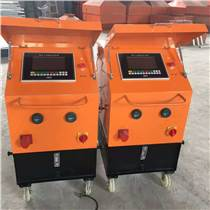 江西省上饒市液壓數控張拉機系統