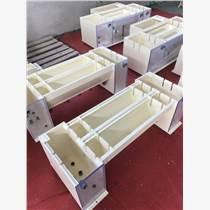 塑料焊接制品 尾氣洗滌塔,脫硫塔,環保塔