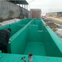 塑料焊接制品,電鍍槽,電鍍設備 環保塔,化糞池