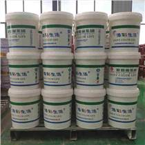 真石漆生产设备 原材料供应 欢迎咨询