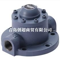 NOP雙向潤滑油泵TOP-2RA-12C
