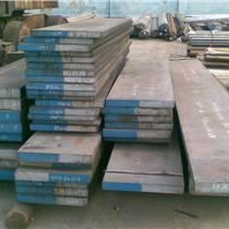 供应H13模具钢材用途