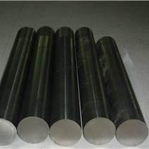 供应M2高速钢材料