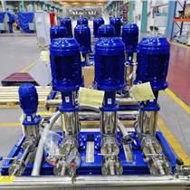 ITT水泵機械密封CEA210-4-A