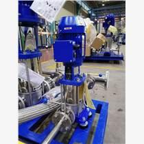 LOWARA水泵機械密封,CEA70/5-A