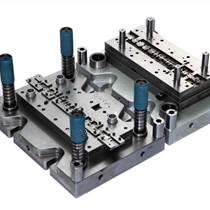 CNC數控車床加工特點及其應用