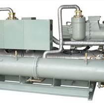 工業冰水機組乙二醇冷水機組