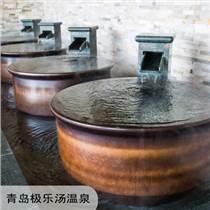 陶瓷浴缸酒店民宿泡澡缸家用浴缸1.25米