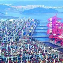 滿天星海運 廣東到唐山港(河北)內貿海運 水運物流