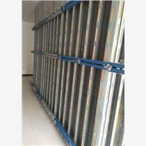 生態鋼包木廠家專業鋼包木生產廠家