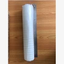 石家莊廠家生產各種型號鋁箔卷錫紙卷卷材片材都有