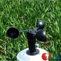 FM-FS风速传感器(电压型)