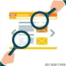 營銷型網站建設需要注意哪些地方