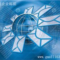 如何確保企業郵箱外包的安全隱患