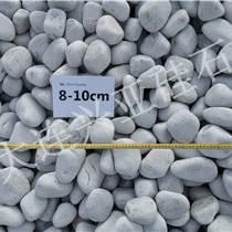 大連球石/硅球/研磨球石/球磨機填料/硅石球
