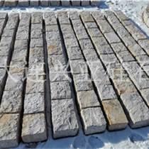 球磨機用硅襯石/內貼石/球磨機內襯/硅襯磚