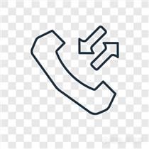 湖南地区电话补量,回访转接,专业团队大量承接