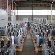 邯郸热销油浸式变压器s11-800kva通洲电力