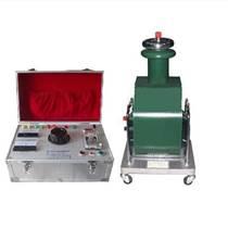 河北石家莊YCSYB系列干式試驗變壓器生產廠家