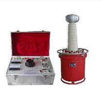 河北石家莊YCSYB系列充氣式試驗變壓器生產廠家
