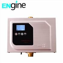 一能家用熱水循環泵簡介
