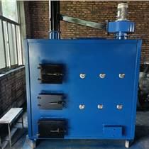 聚豐農牧專業生產節能環保鍋爐 雙燃料數控鍋爐