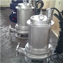 天津污水泵價格